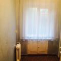 1-комнатная квартира, ПР-КТ. ПОБЕДЫ, 200А