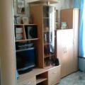 1-комнатная квартира, УЛ. ПОТЕМКИНА, 18А