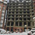 1-комнатная квартира, УЛ. ПИСКУНОВА