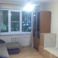 1-комнатная квартира, УЛ. КАСЛИНСКАЯ, 48
