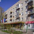 2-комнатная квартира, УЛ. ЛЕНИНА, 53