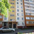 1-комнатная квартира, УЛ. КРАСНЫХ ЗОРЬ, 148