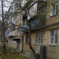 3-комнатная квартира, УЛ. ЛЕСКОВА, 4