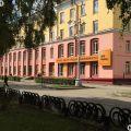 3-комнатная квартира, УЛ. КИРОВА, 25