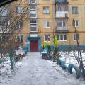 2-комнатная квартира, УЛ. НЕФТЕЗАВОДСКАЯ, 36Б
