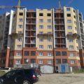 2-комнатная квартира, УЛ. КРАСНЫЙ ПУТЬ, 105 К11
