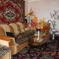 2-комнатная квартира, Г. ТЮКАЛИНСК, УЛ. 30 ЛЕТ ПОБЕДЫ, 28