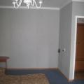 1-комнатная квартира, СОВЕТСК, БАУМАНА 20