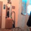 1-комнатная квартира, СОВЕТСК, ЛОМОНОСОВА 7