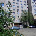 Комната, Б-Р. ПРОФСОЮЗОВ, 13А