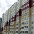 1-комнатная квартира, ПРОЕЗД. АМУРСКИЙ 2-Й, 4 К2