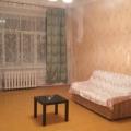 2-комнатная квартира, УЛ. РОССИЙСКАЯ, 11А