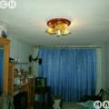 2-комнатная квартира, ПР-КТ. ПОБЕДЫ, 149Б