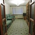 3-комнатная квартира, ПЕР. КАМЕРНЫЙ, 50