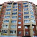 2-комнатная квартира, Ш. ТУТАЕВСКОЕ ШОССЕ, 101 К2