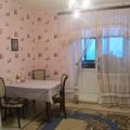 3-комнатная квартира, ул. Республики 71