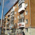 1-комнатная квартира, УЛ. КРАСНОАРМЕЙСКАЯ, 118