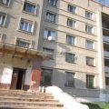 1-комнатная квартира, УЛ. ТУХАЧЕВСКОГО, 38Б