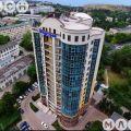 2-комнатная квартира, г. Севастополь, ул. Ерошенко, 9