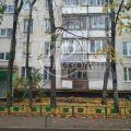 2-комнатная квартира, УЛ. САХАЛИНСКАЯ, 6 К1
