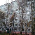 1-комнатная квартира, УЛ. ВЗЛЕТНАЯ, 1А