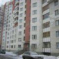 2-комнатная квартира, УЛ. ШАУМЯНА, 103 К1