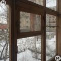 1-комнатная квартира, УЛ. ИРКУТСКАЯ, 66