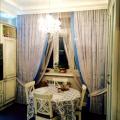 2-комнатная квартира, УЛ. МАРШАЛА ЖУКОВА, 107