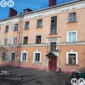 1-комнатная квартира, УЛ. 20 ЛЕТ РККА, 1 К2