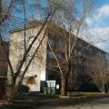 3-комнатная квартира, УЛ. ГОРЬКОГО, 59