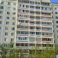 3-комнатная квартира, УЛ. МАРШАЛА РЫБАЛКО, 99В