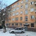 1-комнатная квартира, УЛ. МАСЛЕННИКОВА, 239
