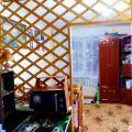 1-комнатная квартира, УЛ. БАЗАРНАЯ, 2