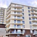 2-комнатная квартира, Бахчисарайское шоссе, 1