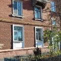 2-комнатная квартира, УЛ. БОГДАНА ХМЕЛЬНИЦКОГО, 136