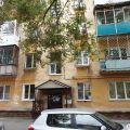 2-комнатная квартира, УЛ. РУКАВИШНИКОВА, 13