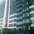 2-комнатная квартира, ПРОЕЗД. МОРСКОЙ, 2