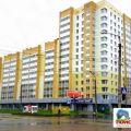 1-комнатная квартира, УЛ. ЛЫТКИНА, 31