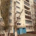 1-комнатная квартира, ПР-КТ. ГАГАРИНА, 37