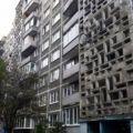 1-комнатная квартира, УЛ. БОГДАНА ХМЕЛЬНИЦКОГО, 18
