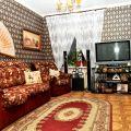 4-комнатная квартира, УЛ. МАЛАНОВА, 4