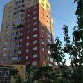 1-комнатная квартира, УЛ. ЕВГЕНИЯ БОГДАНОВИЧА, 8