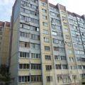 3-комнатная квартира, ПР-КТ. МОСКОВСКИЙ, 92