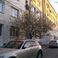 1-комнатная квартира, СЕВАСТОПОЛЬ, ОНОШКО АЛЛЫ 48