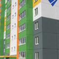 1-комнатная квартира, УЛ. БЕЛОПОЛЬСКОГО, 7