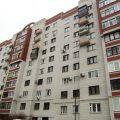 3-комнатная квартира, УЛ. КАСПИЙСКАЯ, 33