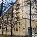 2-комнатная квартира, УЛ. ФРУНЗЕ, 10