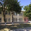 2-комнатная квартира, ПР-КТ. МИХАИЛА НАГИБИНА