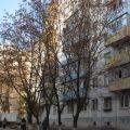 1-комнатная квартира, УЛ. БЕЛЯЕВА