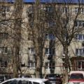1-комнатная квартира, УЛ. ЛЕНИНАКАНСКАЯ